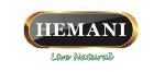 Hemani Logo
