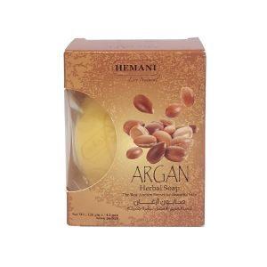 argan_zeep_hemani_