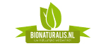 bionaturalis-logo-