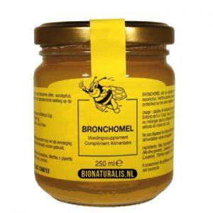 bronchomel_verkoudheid_en_griep__1