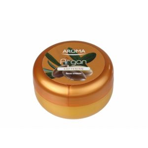 creme_natural_argan_oil