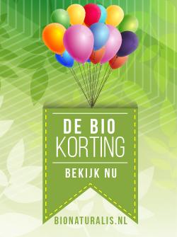 korting-banner