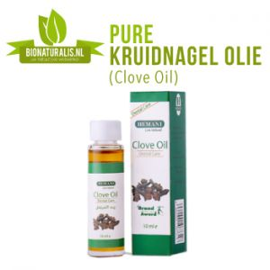 kruidnagelolie_clove-oil_