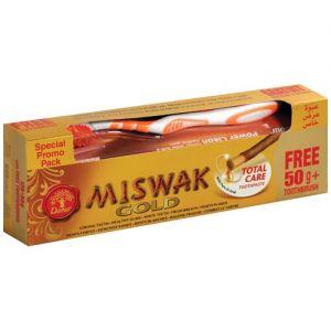 miswak_tandpasta_miswak_gold_