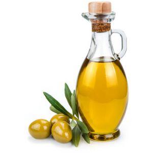 pure_olijfolie