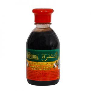 zwarte_zaad_shampoo_black_seed_shampoo_